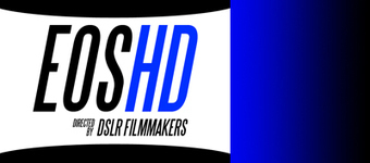 NAB update: Exclusive interview with Blackmagic Cine shooter John Brawley / Panasonic AF100 successor 'deleted'…? | EOSHD.com | DSLR video and Photography | Scoop.it