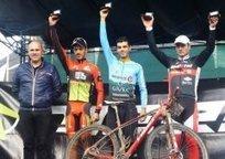 Nélson Sousa vence a 4ª Maratona de Valongo | TAG2 | Scoop.it