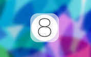 5 things I want in iOS 8, a developer's perspective - Today's iPhone | Macwidgets..some mac news clips | Scoop.it