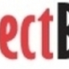 DirectBuy of Grand Rapids