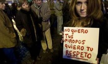 Latinoamérica es la región que más ha reducido la brecha de género en un año | Genera Igualdad | Scoop.it