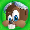 Zanzibook, educational games and activities for kids
