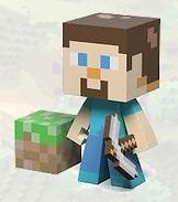 Minecraft en el aula   Creative Tools... and ESL   Scoop.it