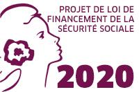 PLFSS 2020 : adoption définitive à l'Assemblée nationale