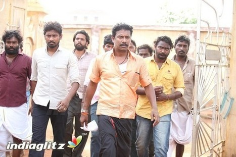 Rajini Murugan Video Songs Download 1080p Movies