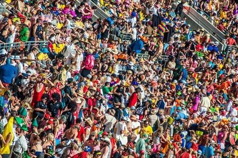 Étude sur l'audience des blogs de généalogie francophones en 2015 – Résultats | Généalogie et histoire, Picardie, Nord-Pas de Calais, Cantal | Scoop.it