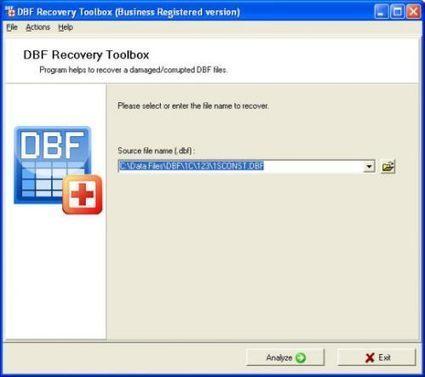 recover my files 5.2.1.1964 license key.rar