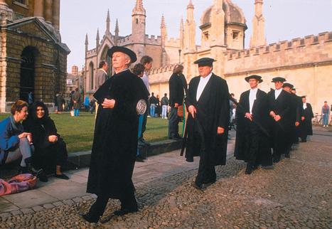 Higher Education Research | Branding Higher Education | Scoop.it
