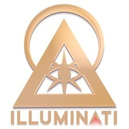 Join The Illuminati | Official Illuminati Website | Affiliate tools page | Scoop.it