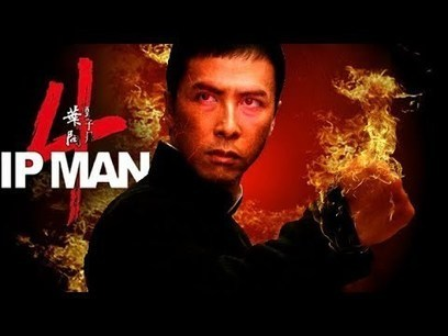 Rainmaster promax user manual downloadmanlibkse download subtitles indonesia ip man the final fight fandeluxe Images