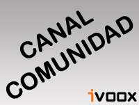 Cuento sobre un clon | #CentroTransmediático en Ágoras Digitales | Scoop.it