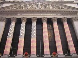 A Personal Data Stock Exchange? - semanticweb.com | digitalassetman | Scoop.it