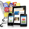 Ecommerce News, Blog, Video, Infographic