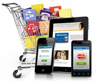 Quelle sera la place du M-commerce en France en 2015 - @EAlchimie   Actualités Webmarketing et Community Management   Scoop.it