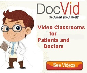 Doctor Videos for Heathcare Providers and Patients   Medical Applications   Scoop.it