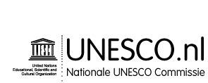 Nieuwe regeling Fonds voor Cultuurparticipatie - Immaterieel erfgoed | Futuremuseumnl | Scoop.it