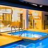Australian Spas and Pools