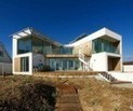 Modern Beach House In East Sussex With Glass and Timber Details | Aussiemandas Auspicious | Scoop.it