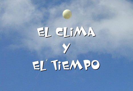 climatic.educaplus.org | Recursos para el aula | Scoop.it