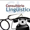 dramaturgia brasileira contemporânea