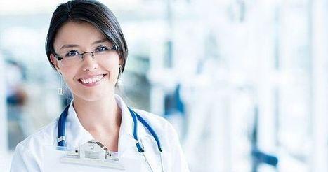 Resultados del programa de seguimiento remoto de pacientes crónicos Valcrònic | Formación, Aprendizaje, Redes Sociales y Gestión del Conocimiento en Ciencias de la Salud 2.0 | Scoop.it