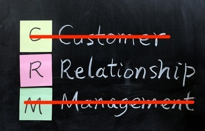 L.L. Bean: The importance of relationships in CRM and social in CSR | Neli Maria Mengalli's Scoop.it! Space | Scoop.it