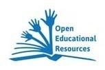 Vormerken - OER Konferenz 2013 | OER Open Educational Resources | Scoop.it