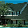 Roofing Contractors Acworth
