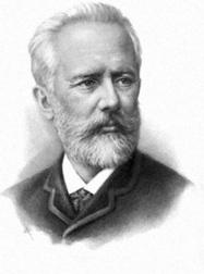 Piotr Illitch Tchaikovski – Sérénade de Don Juan   musique classique   Scoop.it