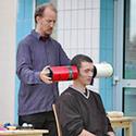 Massages sonores de Pascal Battus et Thierry Madiot   DESARTSONNANTS - CRÉATION SONORE ET ENVIRONNEMENT - ENVIRONMENTAL SOUND ART - PAYSAGES ET ECOLOGIE SONORE   Scoop.it