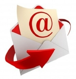 Email Database | Scoop it