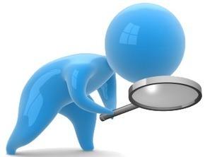 Maîtriser la recherche d'informations pour mettre en place une veille informationnelle et la diffuser | Recherche et partage sur internet | Scoop.it