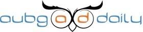 Social Media in Classes? | The AUBG Daily | AAEEBL -- Social Media, Social Selves | Scoop.it