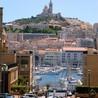 Marseille et nous