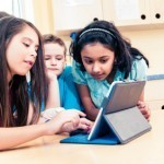 Q-and-A: Tips for navigating the connected classroom | Contemporary learning | Scoop.it