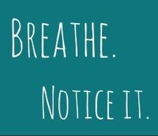 one breath | Breathwork | Scoop.it