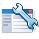Update Google Webmaster Tools   World of #SEO, #SMM, #ContentMarketing, #DigitalMarketing   Scoop.it