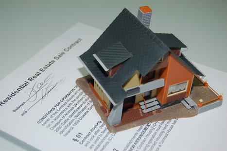 Ricercare informazioni ipotecarie | Fidélitas | Scoop.it