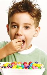 Understanding Diabetes Type 1 In Children - Cure Diabetes | Blogging_Diabetes | Scoop.it
