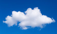 How cloud computing can improve your charity's efficiency | Cloud Central | Scoop.it