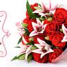 mississaugaflorist flowers