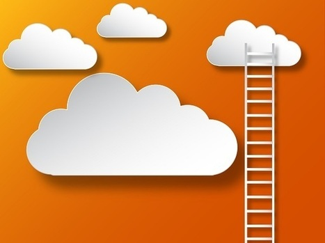 """Influencing Upward: How to """"Lead Your Leaders"""" 