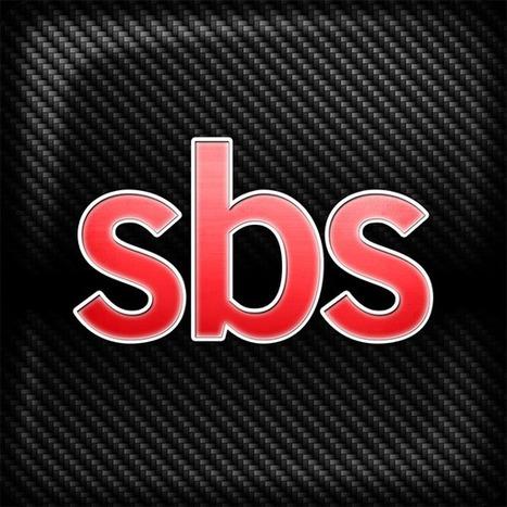 Another Southern California race track ceases operation - San Bernardino Sun | California Flat Track Association (CFTA) | Scoop.it