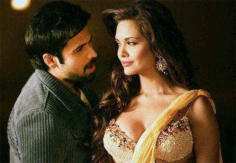 Saaya 2 telugu movie full downloadgolkes