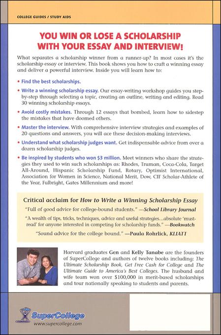 kutrala kuravanji tamil pdf 22 - Muse TECHNOLOGIES