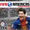 FIFA Americas