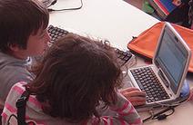 IKT och specialpedagogik - GR | Folkbildning på nätet | Scoop.it