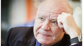 Marc Faber Warns : China Crisis will be worse than US Shutdown | MARC FABER NEWS BLOG | Apocalyptic Perspectives  , Asteroids SuperVolcanoes End Time ~ Jonathan Zap | Scoop.it