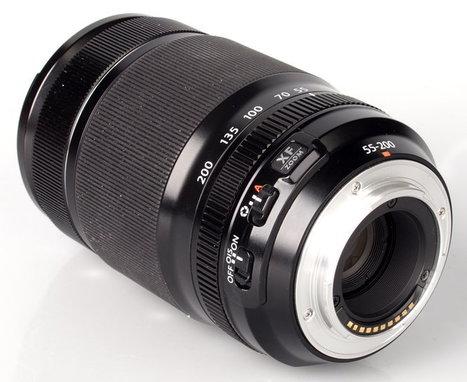 Fuji X-Pro1' in Fuji X Series Cameras | Scoop it