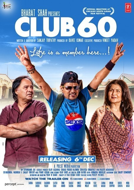 Club 60 full movie free download
